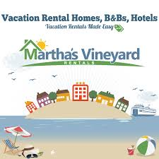 martha u0027s vineyard rentals vacation rental homes b u0026b hotels