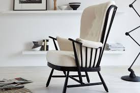 Ercol Armchairs Evergreen Ercol Furniture