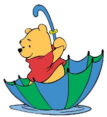 classic winnie pooh free clip art u2013 clipart free download