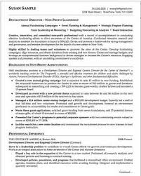 Resume Competencies Examples by Resume Core Competencies Examples Core Competencies Resume
