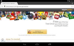 how to apk on android how to install apk files sideloading on android ubergizmo