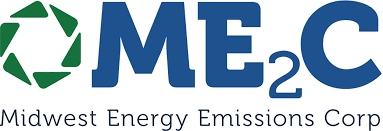 mitsubishi electric logo vector industry sponsors prb coal users u0027 group