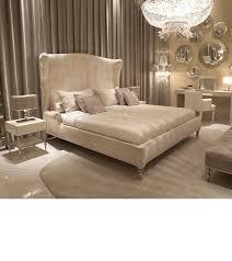 Schlafzimmer Einrichten Wie Im Hotel Instyle Decor Com Luxury Bedroom Interior Design Inspiring 5 Star