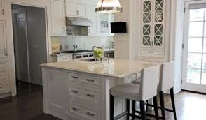 manhattan medicine cabinet company best 15 kitchen and bathroom designers in manhattan ny houzz