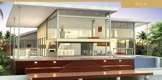 Coastal House Designs New Home Designs House Builders In Australia