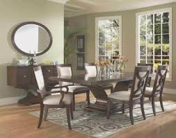 mirrors in dining room amazing mirrors for dining room walls good home design top at home