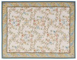 Area Rugs Ashley Furniture Rug Beautiful And Unique Carpets By Stark Carpets Design