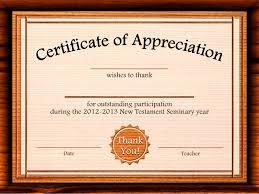 best award certificate cris lyfeline co