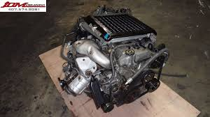 cx7 used mazda cx 7 complete engines for sale