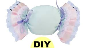 Candy Fairy Halloween Costume Pastel Goth Halloween Diy Candy Hair Bow