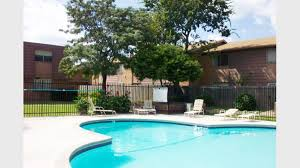3 Bedroom Houses For Rent In Okc Potomac House Apartments For Rent In Oklahoma City Ok Forrent Com