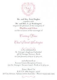 Jewish Wedding Invitations Jewish Wedding Invitation Wording Wedding Invitations Wedding