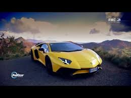 lamborghini aventador top gear episode lamborghini aventador sv review top gear