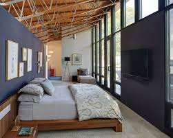 interior remarkable small homes interior ideas brown wooden