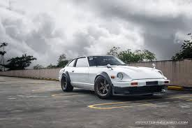 nissan malaysia the fairlady of the 80s and is still one today the nissan 280zx