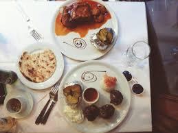 recette cuisine grand mere gigot recette de ma grand mère et kefta picture of la crete