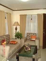 camella homes interior design model house interior design pictures