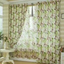 Cotton Drapes 1435729904 Cotton Curtains 10 Jpg