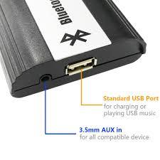 nissan canada bluetooth compatibility aliexpress com buy car stereo bluetooth interface wireless music