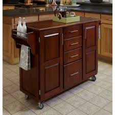 create a cart kitchen island create a cart kitchen island foter