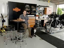Garage Home by Home Garage Rousseau Automotive