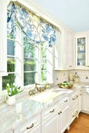 rideau pour cuisine moderne rideaux cuisine moderne rideaux cuisine moderne 55 rideaux de