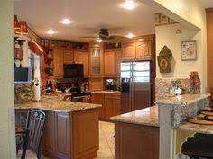 golden persa granite kitchen backsplash google search kitchen