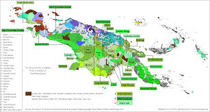 Solomon Islands Map Papua New Guinea Solomon Islands U0026 Timor Leste Carte