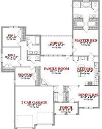 craftsman plan with mission style window 69314am 2nd floor master suite bonus room cad craftsman style house plan 3 beds 2 00 baths 2244 sq ft plan 51