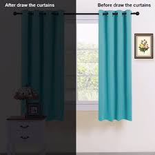 Blackout Curtains Online Get Cheap Wide Blackout Curtains Aliexpress Com Alibaba