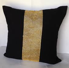 Purple Sofa Pillows by Decor Astonishing Gold Throw Pillows For Home Accessories Ideas