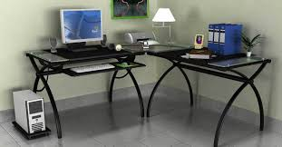 gaming desk for cheap desk inexpensive computer desk delicate office furniture chairs