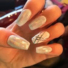 nailed and lashed 2135 photos u0026 265 reviews nail salons 6545