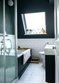 white tile bathroom designs grey white bathroom vanity grey and white bathroom on grey white