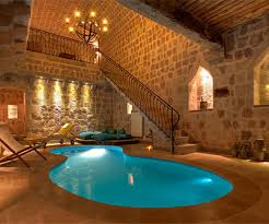 indoor swimming pool indoor swimming pool designs