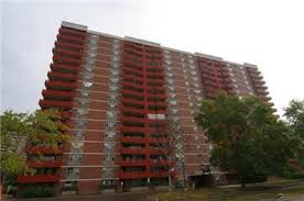 One Bedroom Apartment In Etobicoke 14 Best Sheldon Towers Apartment For Rent In Toronto Images On