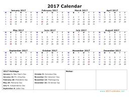 printable calendar queensland 2016 2017 february calendar with queensland holidays 2018 calendar