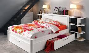 chambre ado gautier chambre gautier ado simple with chambre gautier ado cheap lit