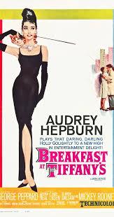 breakfast at tiffany u0027s 1961 imdb