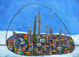 as we are christmas card fundraiser u2013 artists needed as we are
