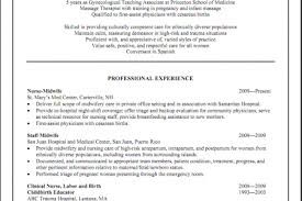 best report editing for hire au dissertation chapter writing