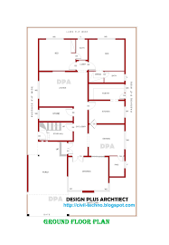1300 sq ft floor plans collections of civil plans for house drawings and floor plans