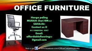 hidden home office furniture office furniture shop innovation yvotube com