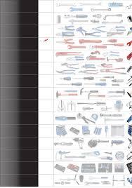 catalog tehnic unior scule unelte documents