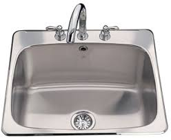 Kitchen Sinks Discount by Discount Kitchen Sinks Pedestal Sinks Discount Vessel Sinks
