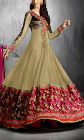design dress dress design android apps on play