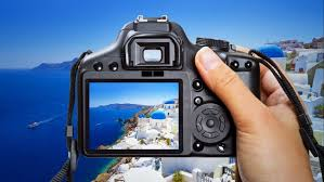 Digital Photography Beginner Digital Photography How Do I Use My Udemy
