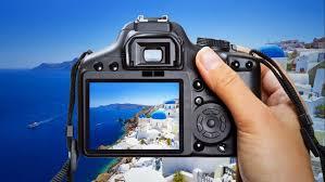 Best Camera For Interior Design Https Udemy Images Udemy Com Course 750x422 2925