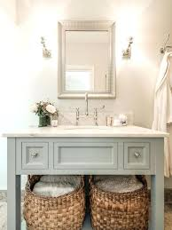 small bathroom colors and designsrustic modern bathroom designs