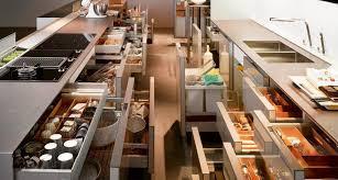 commercial kitchen furniture everything about kitchen storage furniture sorrentos bistro home
